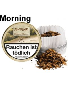 Auenland Morning 50g
