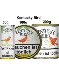 Kentucky Bird Tabak