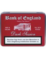 Planta - 5 * Bank of England Dark Session 50g
