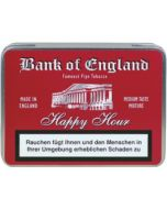 Bank of England Happy Hour 50g
