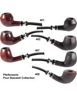 Pfeifenserie, Poul Stanwell Collection